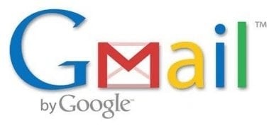 Send all your email accounts through Gmail