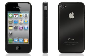 iPhone 4 Case Mini Reviews from The People