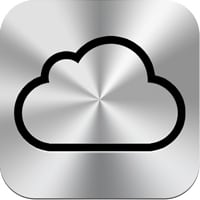 Intro to iCloud @ mac-fusion, Apple Premier Partner