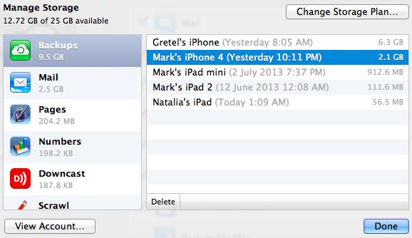Screen Shot 2013-08-02 at 10.46.28 AM
