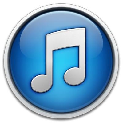 iTunes: Is It Beatles, Or The Beatles?