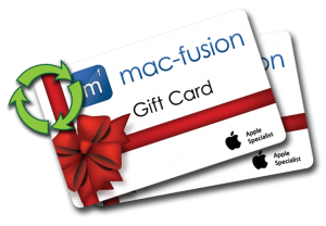 tradein_gift_card