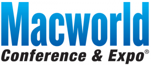 The Macworld Expo is shutting down