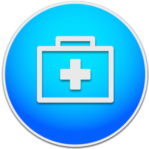 App of the Week: AdwareMedic