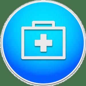 App of the Week: AdwareMedic