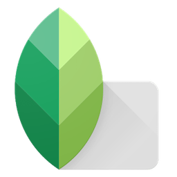 App of the Week: Snapseed