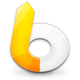 LaunchBar-icon