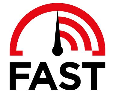 fast.com-icon