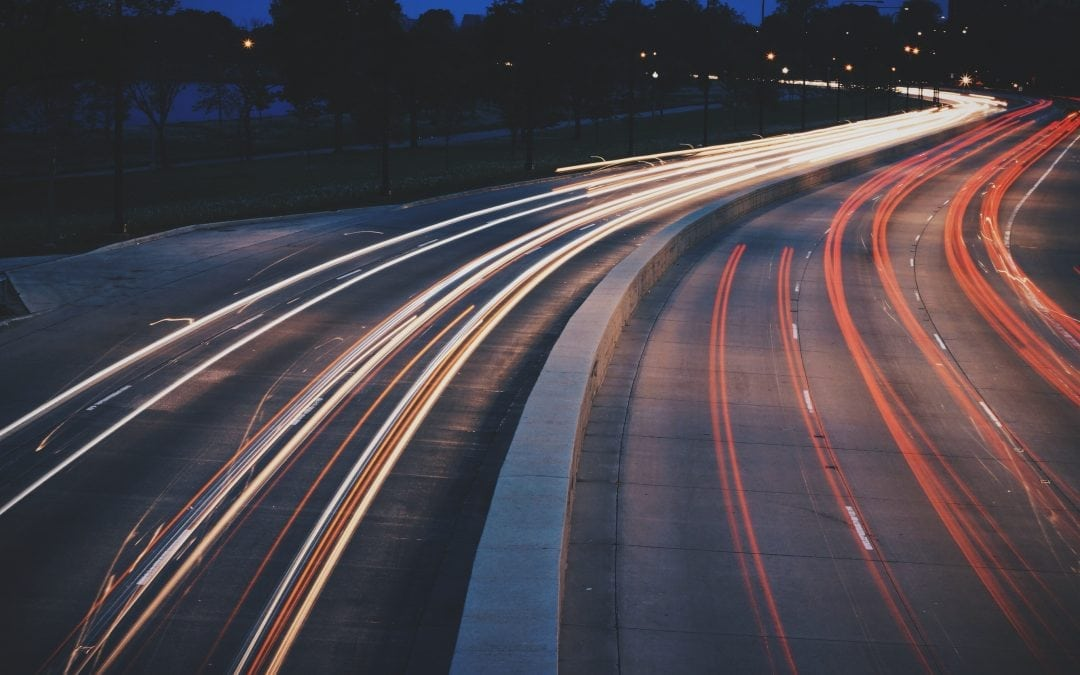 Tips & Tricks: Check Internet Speeds to Troubleshoot Netflix