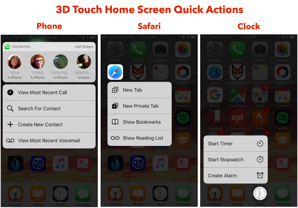 3D-Touch-Home-Quick-Actions