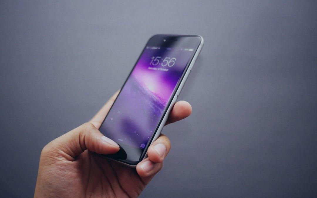 Tips & Tricks: Revert to iOS 9's Home Button Behavior