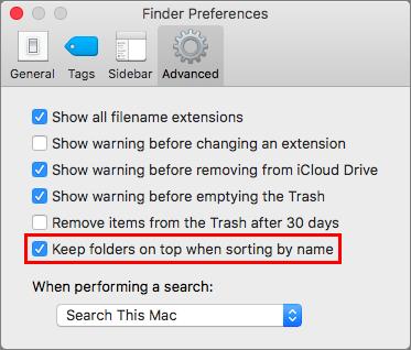 tip-sort-folders-Finder-Prefs