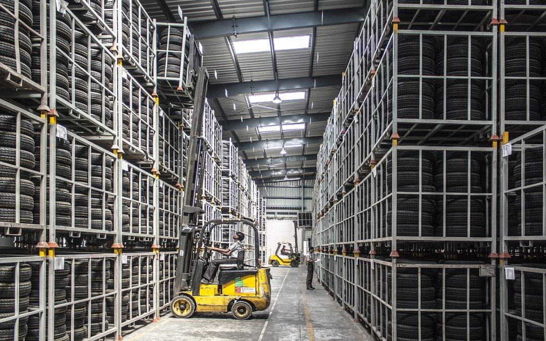 Find Wasted Space with Storage Management