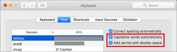 tip-keyboard-prefs