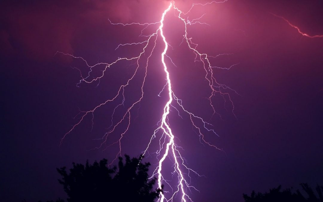 Understanding the Relationship between Thunderbolt 3 and USB-C