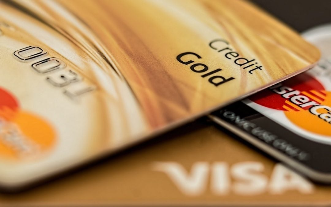 Did You Know that Apple Pay Updates Your Credit Card Details Automatically?