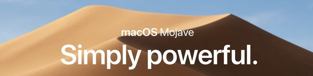 When Should You Upgrade to macOS 10.14 Mojave, iOS 12, watchOS 5, and tvOS 12?