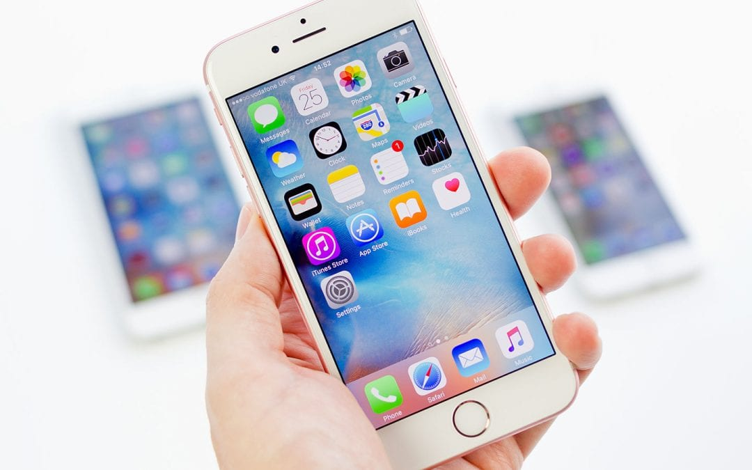 6 iPhone Tricks Everyone Should Know