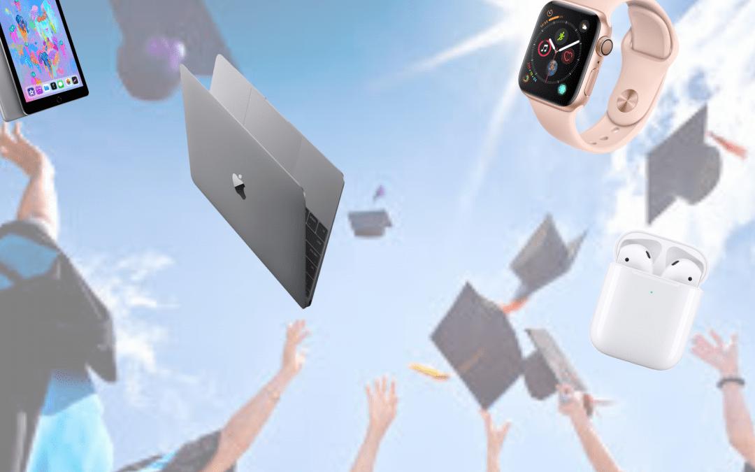 Graduation Gifts 2019